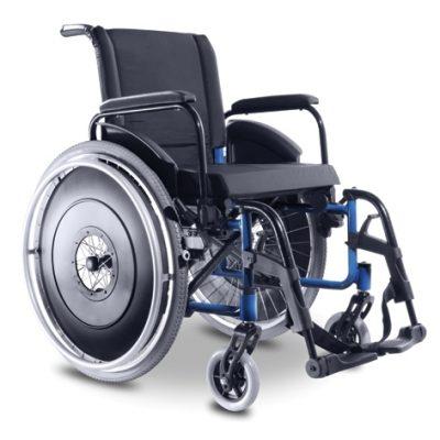 ortobras-avd-aluminio-azul